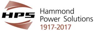HPS 1917-2017