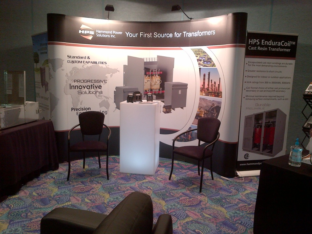 HPS-Booth-at-Showcase2