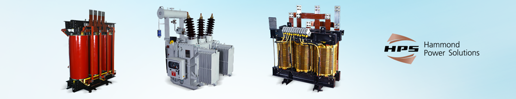Category banner Asia Transformers