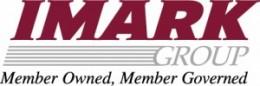 IMARK Group logo