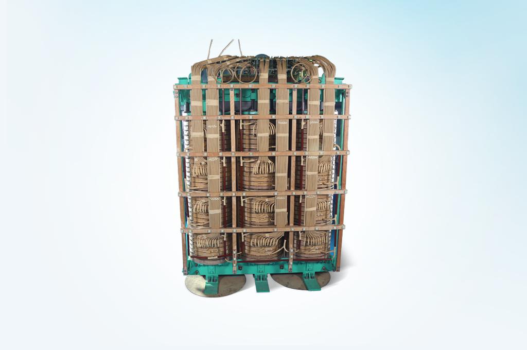 HPS Converter Transformer