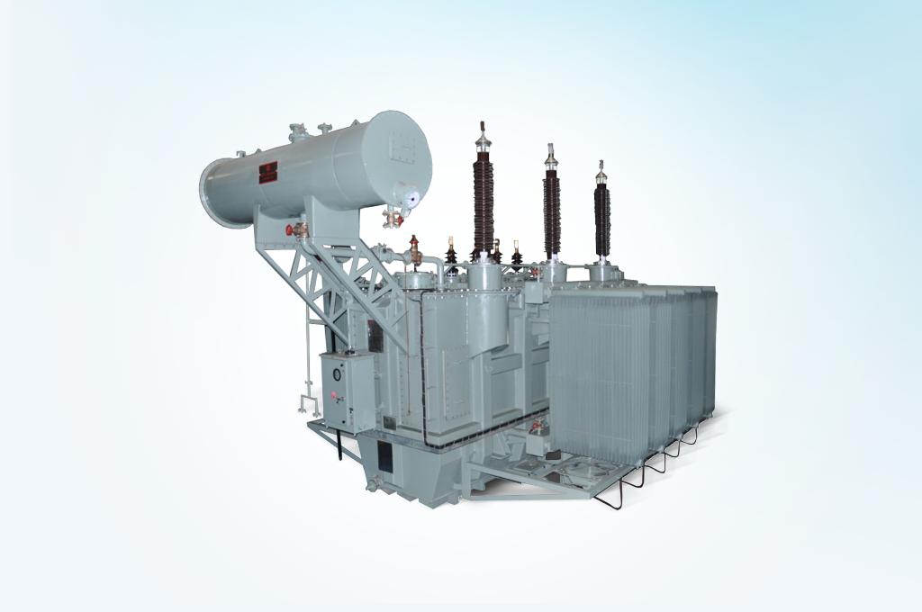 HPS Power transformer